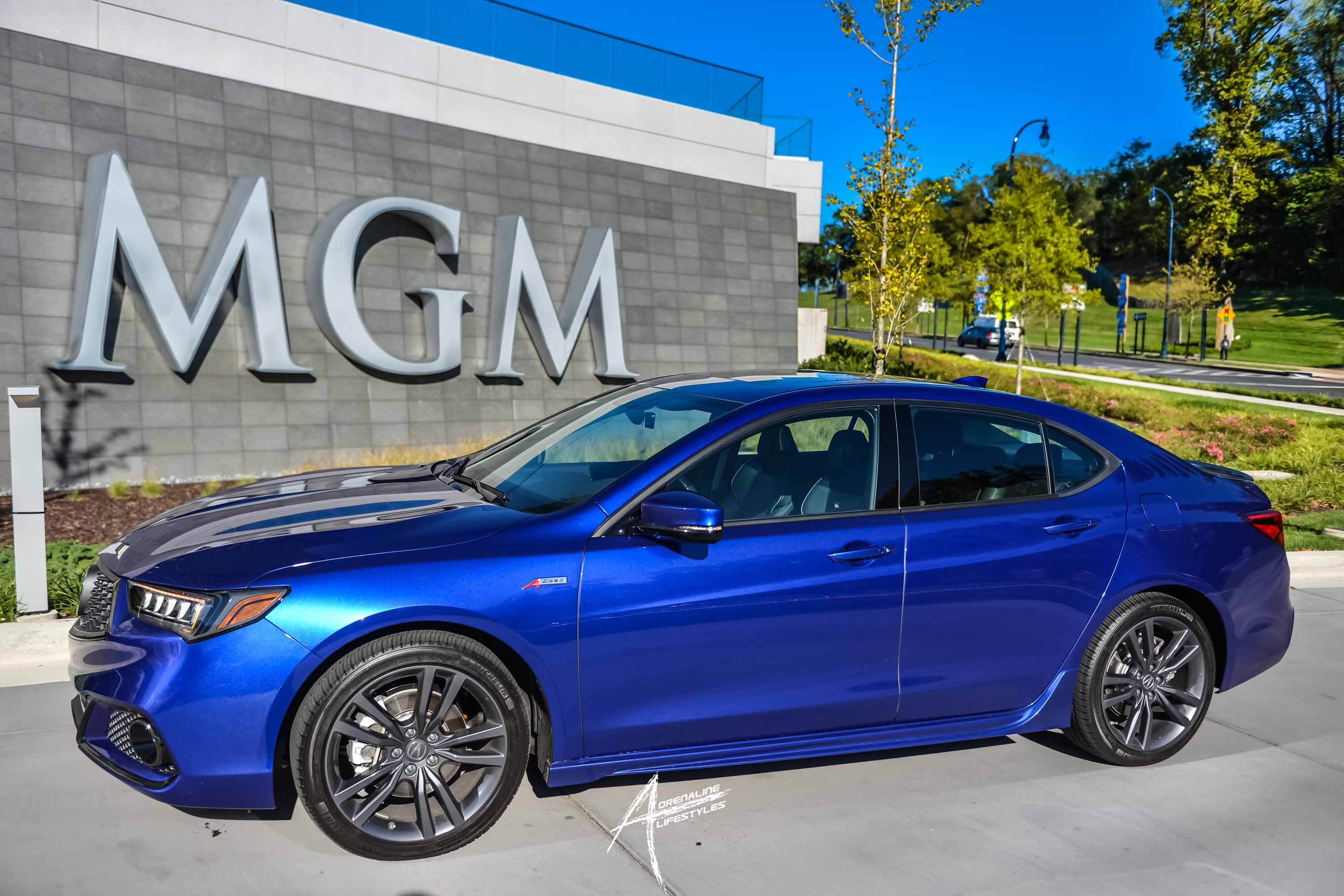 exterior htm lease oem image finance xl main pa offers acura incentives wexford tlx new deals